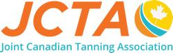 JCTA-logo
