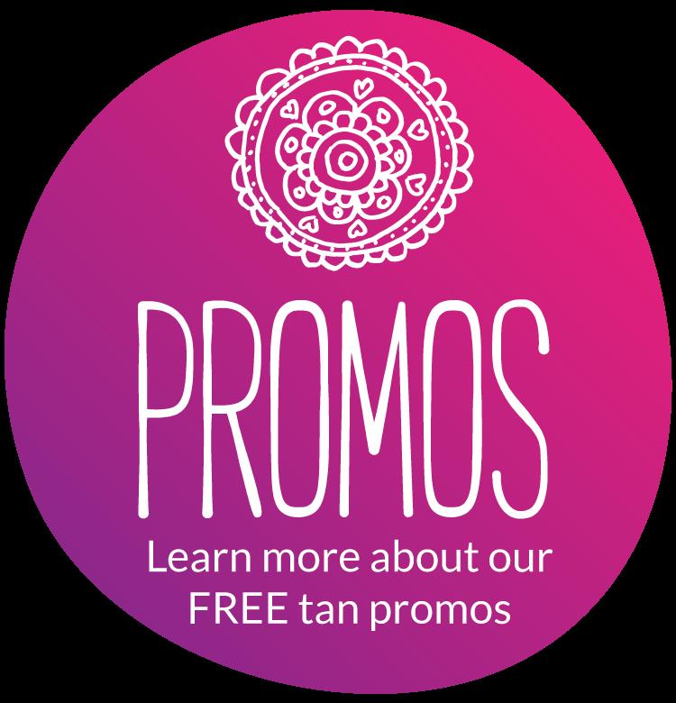 LBS-promo