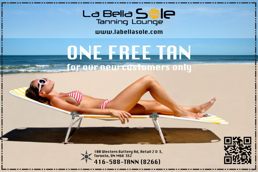 free-tan-new-location